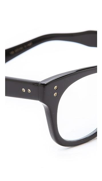 DITA Baylor Glasses