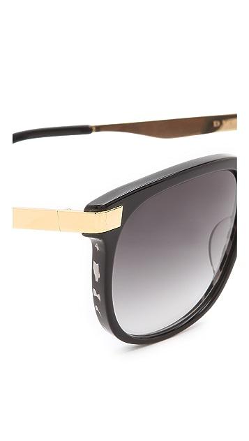 DITA Serval Sunglasses
