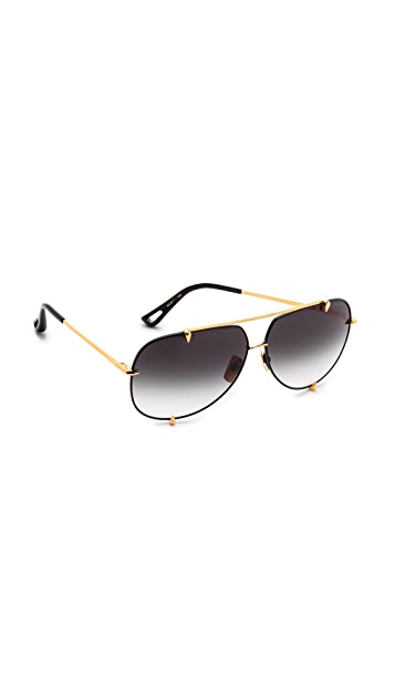 8d3faf9db1e DITA Talon Sunglasses ...
