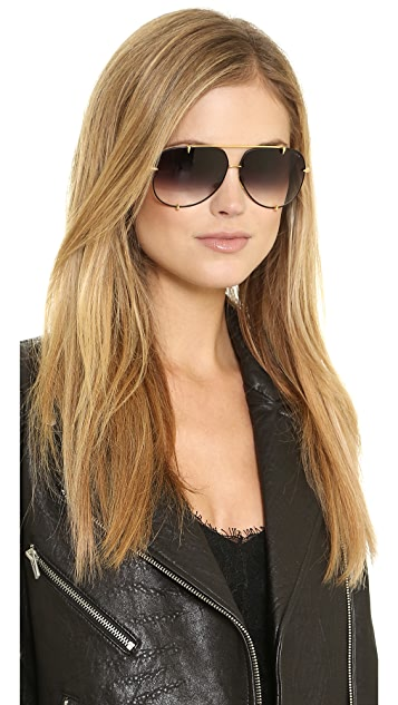 DITA Talon Sunglasses