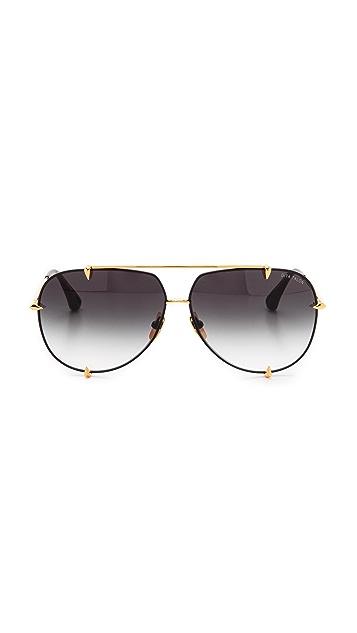 DITA Talon Sunglasses