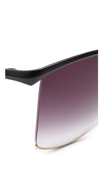DITA Equis Sunglasses