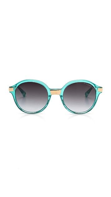 DITA Burmilla Sunglasses