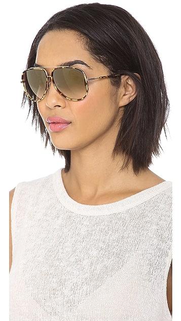 DITA Condor Two Sunglasses