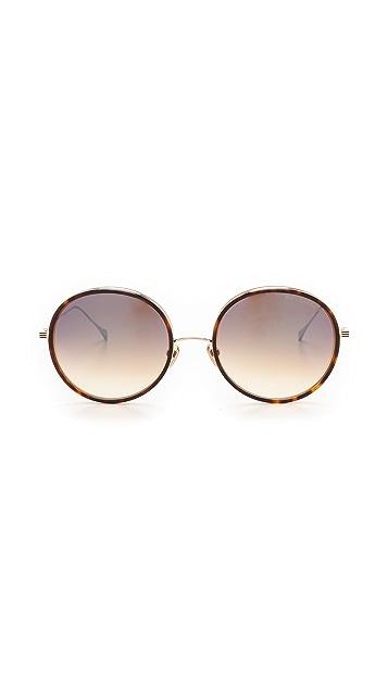 DITA Freebird Sunglasses