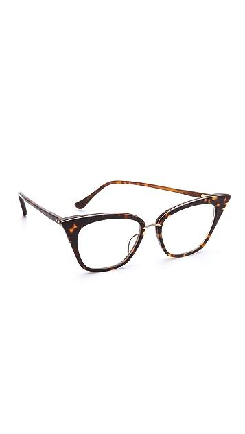 5ae8a73d327b DITA Rebella Glasses