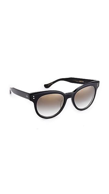 8278a0ebcd51 DITA Sunspot Sunglasses