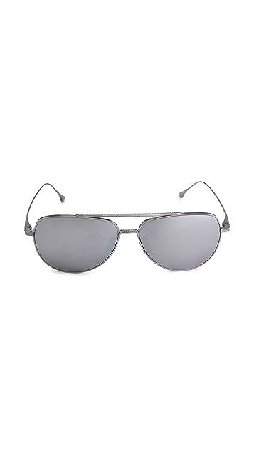 DITA Flight 004 Sunglasses