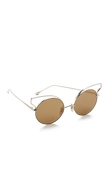 2662dfb11253 DITA Believer Sunglasses   SHOPBOP