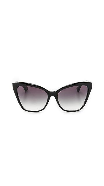 DITA Superstition Sunglasses