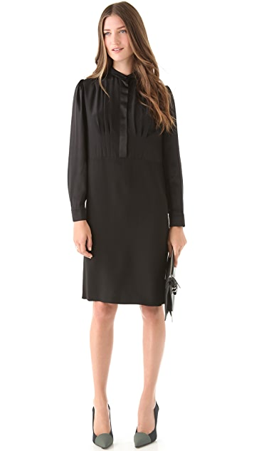 Derek Lam Shirt Dress