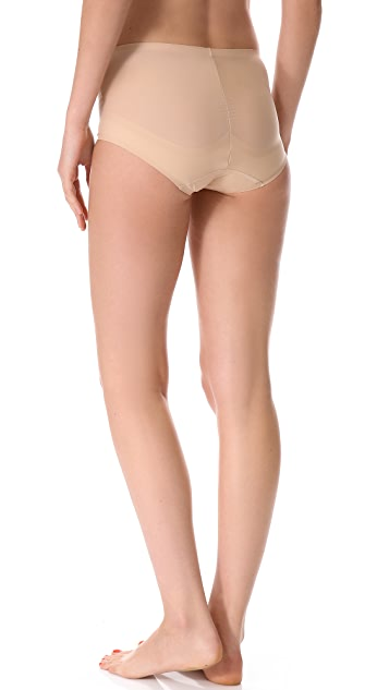 DKNY Intimates Fusion Lights Hipster Briefs