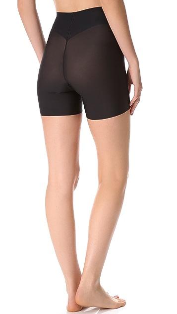 DKNY Intimates Fusion Lights Shorts