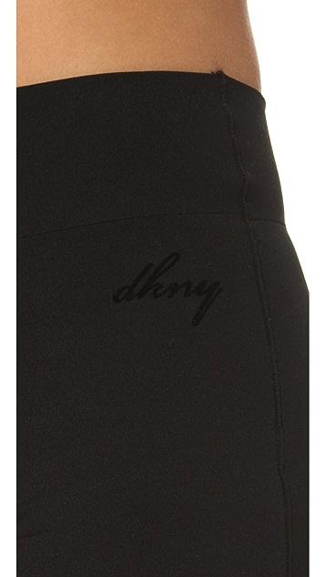 DKNY Intimates Fusion Half Slip