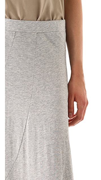 DKNY Pure DKNY Maxi Skirt / Dress