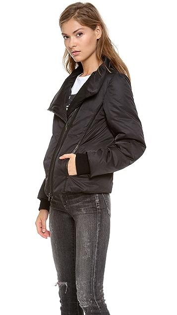 DKNY Pure DKNY Puffer Jacket