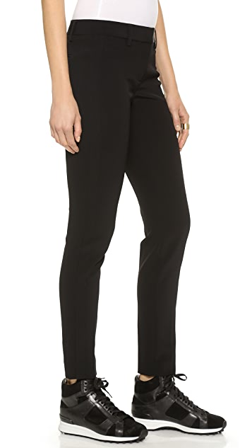 DKNY Narrow Pants