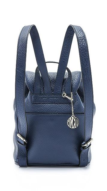 DKNY Backpack