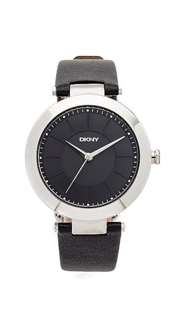 DKNY Stanhope Watch