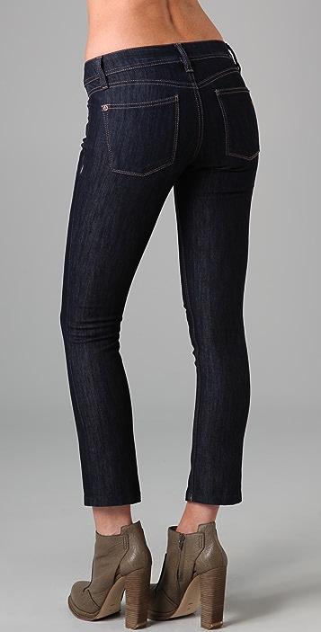 DL1961 Toni Jeans