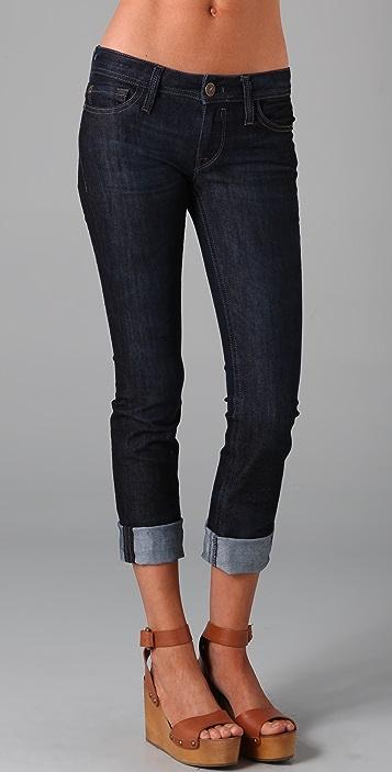 DL1961 Kate Skinny Jeans