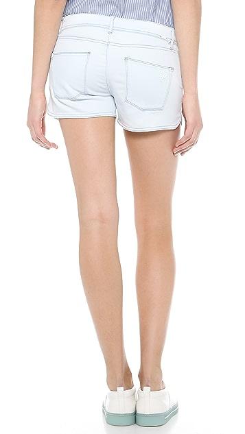 DL1961 Casey Dolphin Shorts