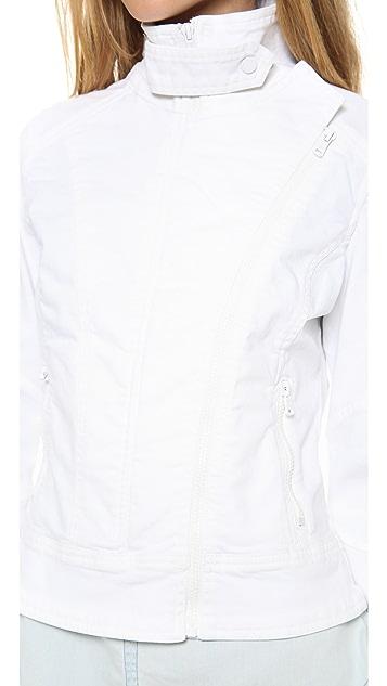 DL1961 Denim Jacket