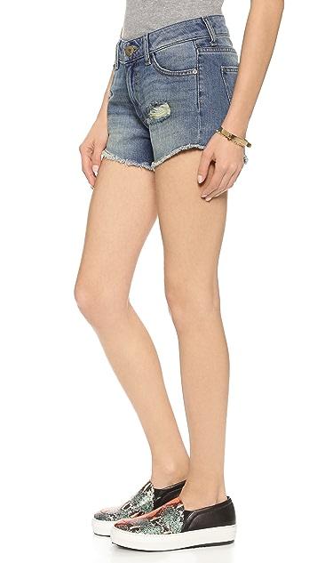 DL1961 Ivy 短裤