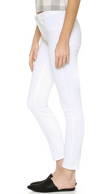 DL1961 Margaux Exclusive Jeans