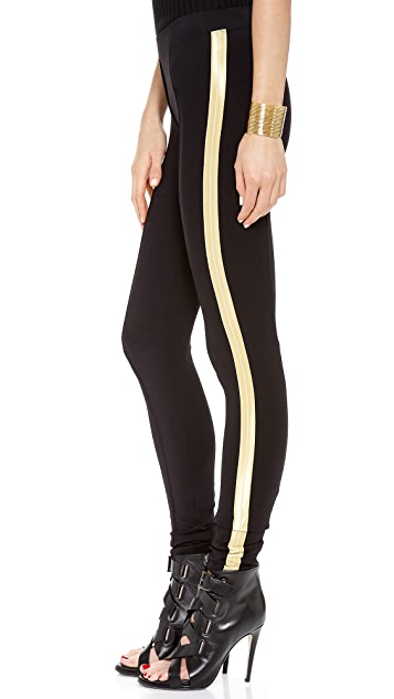 David Lerner The Astor Leggings