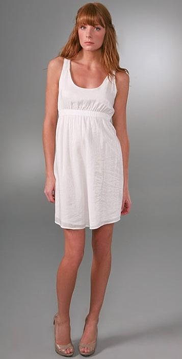 Dolce Vita Camden Dress