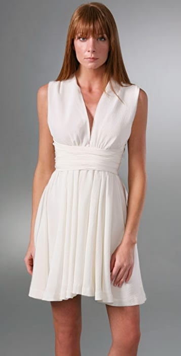 Dolce Vita Florence Dress