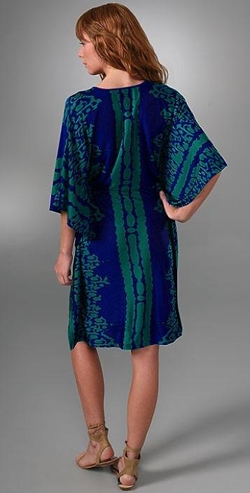Dolce Vita Jasmine Dress
