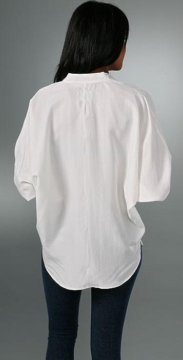 Dolce Vita Jordy Button Down Shirt