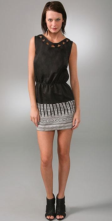 Dolce Vita Juno Dress