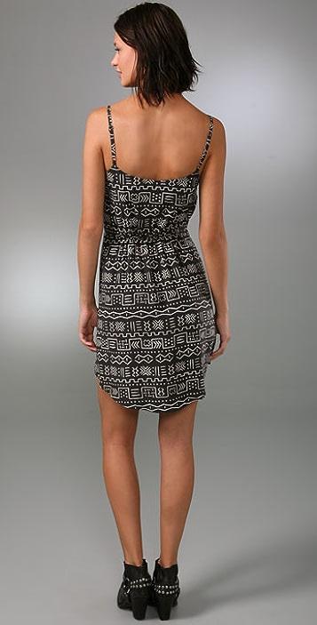 Dolce Vita Carson Dress