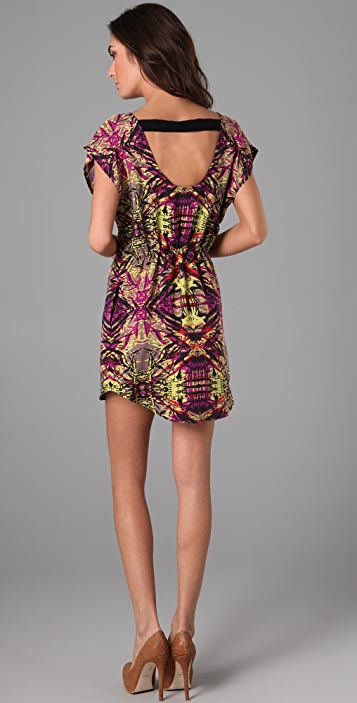 Dolce Vita Chelsey Dress
