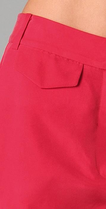 Dolce Vita Hunter Shorts
