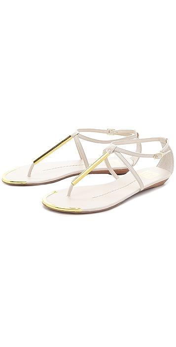 Dolce Vita Archer Flat Sandals