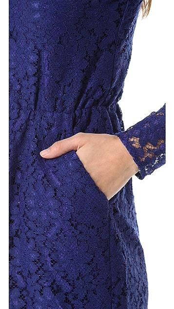 Dolce Vita Aven Dress