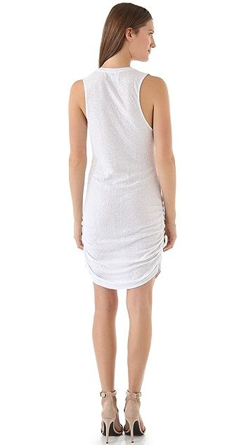 Dolce Vita Doran Sequin Dress