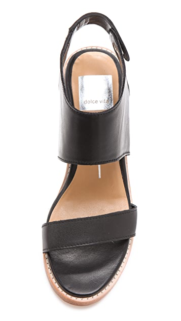 Dolce Vita Gwendolyn Sandals