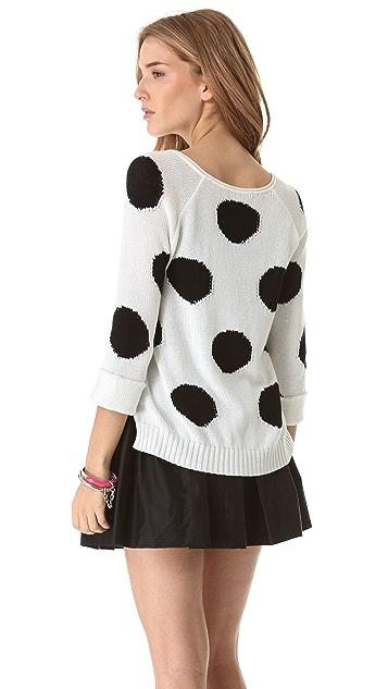 Dolce Vita Brandie Sweater