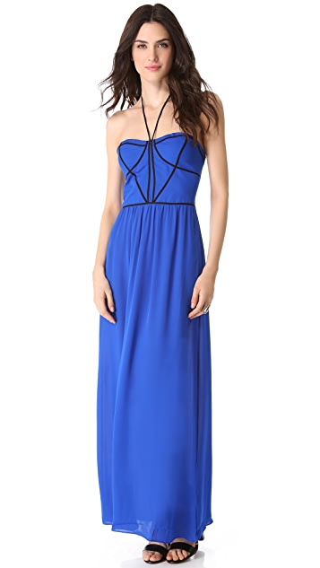 Dolce Vita Desire Maxi Dress