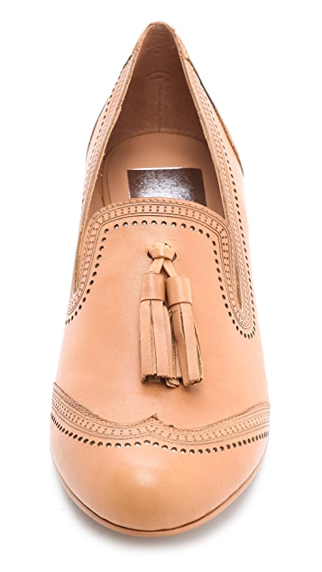 Dolce Vita Bronx Loafers