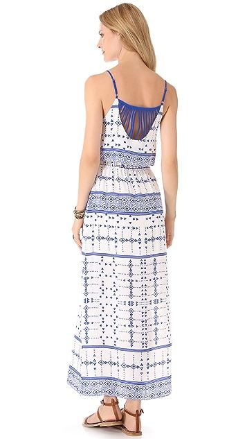 Dolce Vita Robyn Dress
