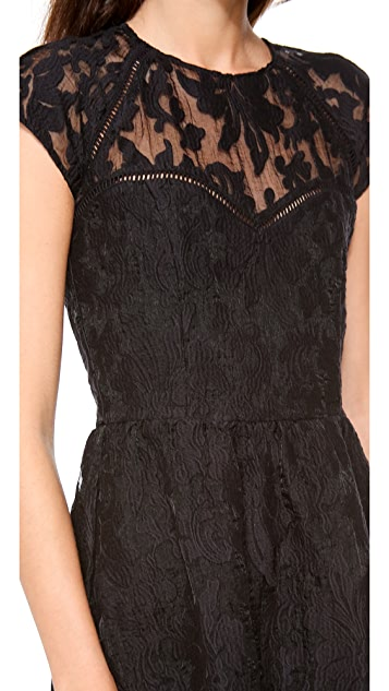 Dolce Vita Winsor Dress