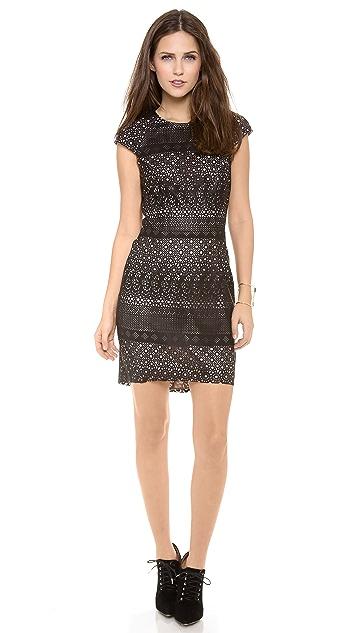 Dolce Vita Wallis Dress