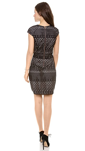 Dolce Vita Wallis Dress