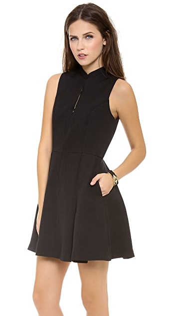 Dolce Vita Ashelle Dress